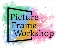 The Picture Frame Workshop